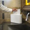 Multi-Fold Towel - Tork Xpress - Premium Soft - MULT-MB578-4