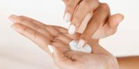 Antifungal Cream - Dynarex - 1 oz - FUNG-1231-3