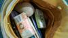 Facial Tissue - Kimberly-Clark - Pocket Pack - 15 - Per Pkg - FT-30210-3