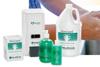 HealthLink Aloeguard Hand Soap - SOP-7725-4