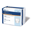 Picture of Protective Underwear - Simplicity™ Extra - F2