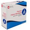 Adhesive Bandage - Fabric - Dynarex - 3/4 x 3 - ADH-3611-1