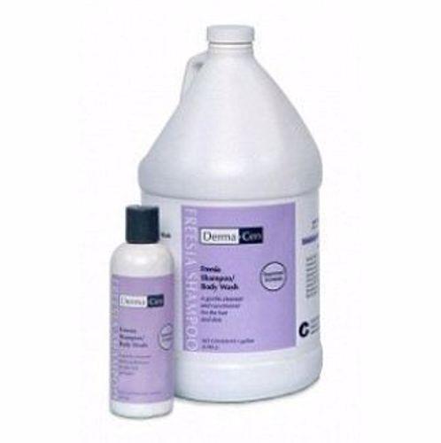 Shampoo & Body Wash - DermaCen - BOD-23062-1