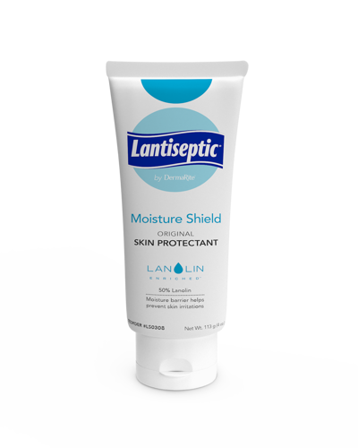 Picture of Lantiseptic® - Skin Protectant