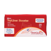 2072-Mini-Booster-Packaging