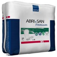 9266 - Abena - Bladder Control Pad - Packaging
