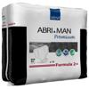 41007 - GFM Abena - Packaging
