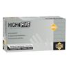 N271-High Five Glove - Product