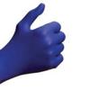 N271-High Five Glove - Product 2