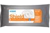 AWIPBAR-7905 - Sage - Comfort Sheild - 1