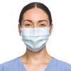 Halyard Face Mask - FM-49700-2