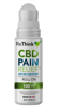 ReThink CBD Pain Relief Roll-On 100mg - Bottle