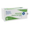 Gauze Sponge - Dynarex - Advantage - 2 x 2 - GAU-3262-1