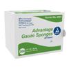 Gauze S9onge - Dynarex - Advantage - 4 x 4 - GAU-3264-1