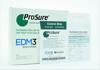 ProSure - EDM3 - Sterilization Monitoring Service - BIOIND-3910 - 1