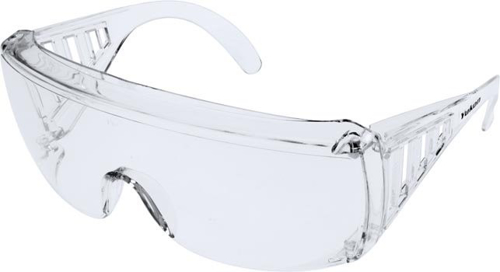 Safety Goggles - Covidien - ChemoPlus - GOGG-CT0400-1 - 1