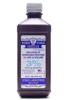Hydrogen Peroxide - Hydrox Labs - 3% - 16 oz - HYP-F0010-1