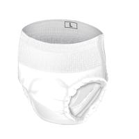 Presto - Protective Underwear - AUB23010 - Product