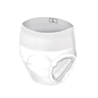 Presto - Protective Underwear - AUB44020 - Product