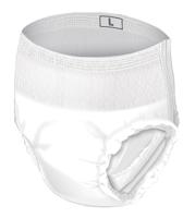 Presto - Protective Underwear - AUB24020 - Product